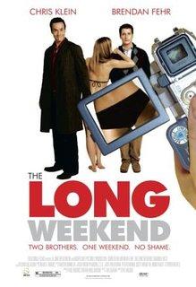 The-Long-Weekend