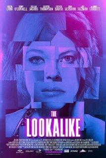 The-Lookalike