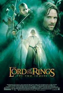 The-Lord-of-the-Rings:-The-Two-Towers