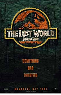 The-Lost-World:-Jurassic-Park