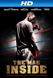 The-Man-Inside