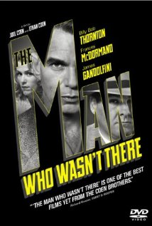 The-Man-Who-Wasn-t-There