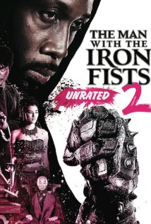The-Man-with-the-Iron-Fists-2
