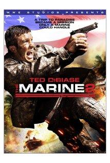 The-Marine-2
