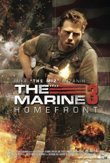 The-Marine-3:-Homefront