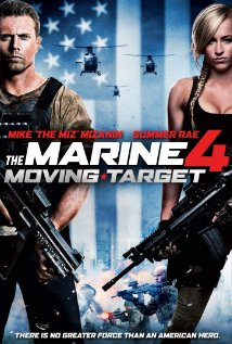 The-Marine-4:-Moving-Target