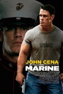 The-Marine