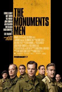 The-Monuments-Men