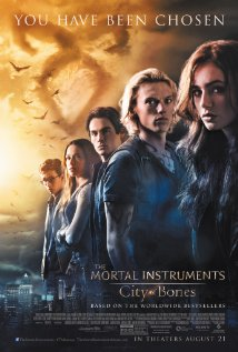 The-Mortal-Instruments:-City-of-Bones