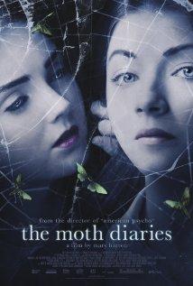 The-Moth-Diaries