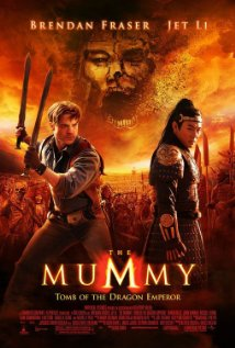 The-Mummy:-Tomb-of-the-Dragon-Emperor