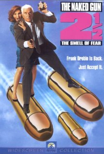 The-Naked-Gun-2½:-The-Smell-of-Fear