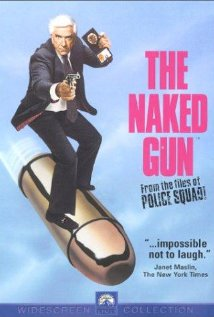 The-Naked-Gun:-From-the-Files-of-Police-Squad