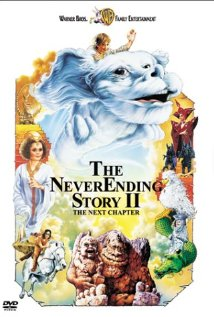 The-Neverending-Story-II:-The-Next-Chapter