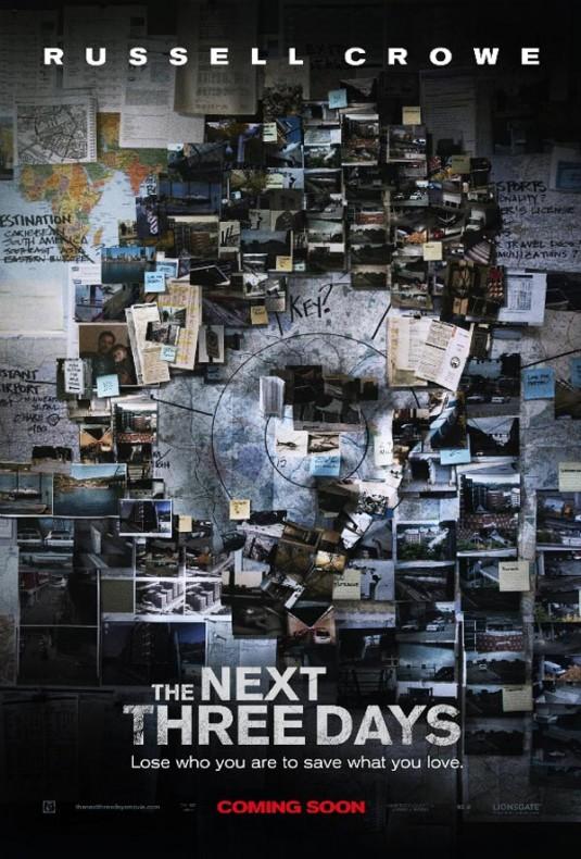The-Next-Three-Days
