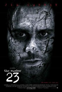 The-Number-23