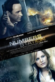 The-Numbers-Station