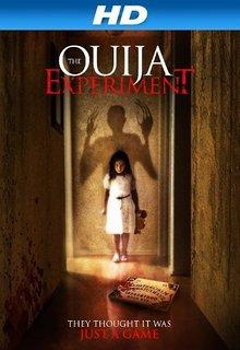 The-Ouija-Experiment