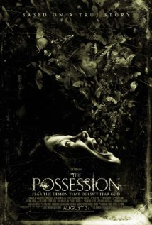 The-Possession