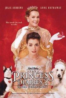 The-Princess-Diaries-2:-Royal-Engagement