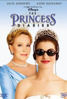 The-Princess-Diaries