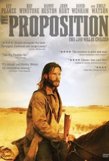 The-Proposition