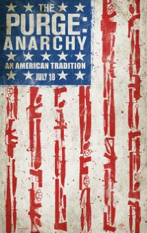 The-Purge:-Anarchy