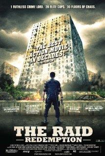 The-Raid:-Redemption