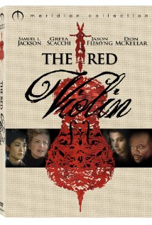 The-Red-Violin