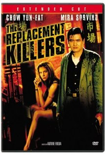 The-Replacement-Killers