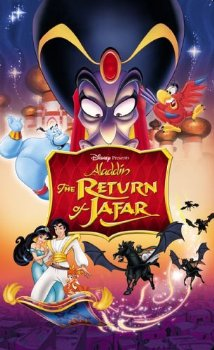 The-Return-of-Jafar