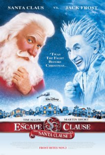 The-Santa-Clause-3:-The-Escape-Clause