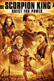 The-Scorpion-King-4:-Quest-for-Power