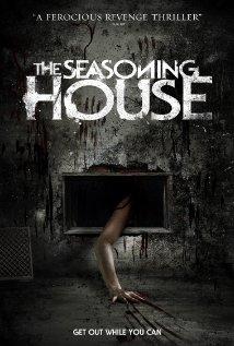 The-Seasoning-House