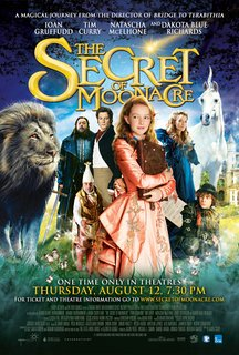 The-Secret-of-Moonacre