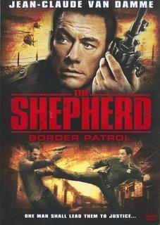 The-Shepherd