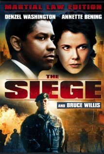 The-Siege