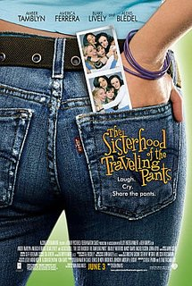 The-Sisterhood-of-the-Traveling-Pants