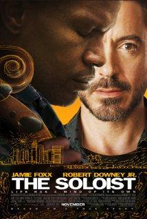 The-Soloist
