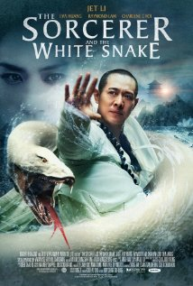 The-Sorcerer-and-the-White-Snake