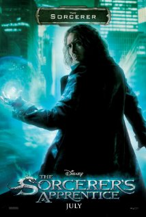 The-Sorcerer-s-Apprentice
