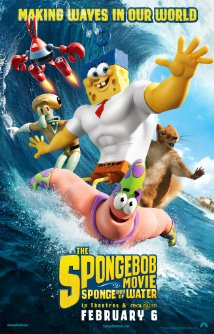 The-SpongeBob-Movie:-Sponge-Out-of-Water