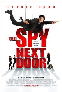 The-Spy-Next-Door