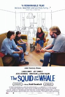 The-Squid-and-the-Whale
