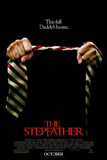 The-Stepfather