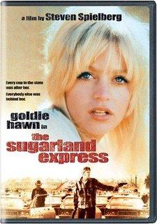 The-Sugarland-Express