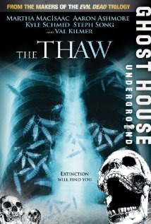The-Thaw