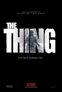 The-Thing