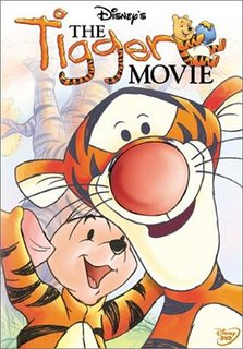 The-Tigger-Movie