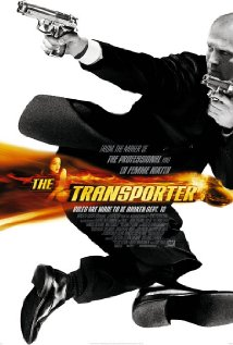 The-Transporter